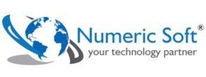 numricsoftlogo
